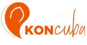 Logo of Koncuba